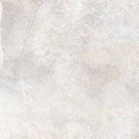 Керамогранит 866229 Iris Ceramica (Италия)