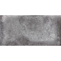 64313 Dark Grey 20x40
