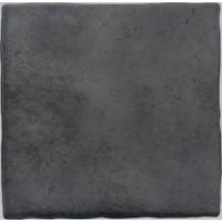 Керамическая плитка TES105503 Atem (Украина)