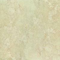 Керамогранит  для прочих интерьеров Gracia Ceramica 010401002158