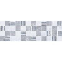 Мозаика  для туалета Laparet MM60063