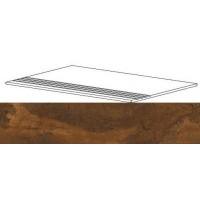 Ступень  полированная Qua Granite TES81338