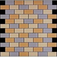 Мозаика  29x29  Terosso SD008B