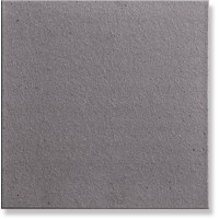 Керамогранит  под цемент Gres Tejo 922565