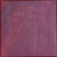 Мозаика TES75378 ROSE MOSAIC (Китай)