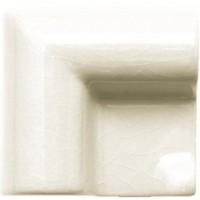 Керамическая плитка ADMO5408 ADEX (Испания)