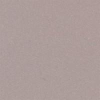 Керамогранит  фиолетовый Winckelmans 150CAPAR