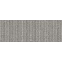 P3470859 Bombay Silver 31.6x90