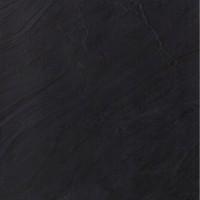 TES4618 OCEANBLACK 120 120x120