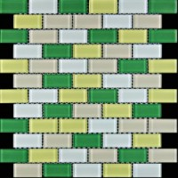 Мозаика  29x29  Terosso SD136B