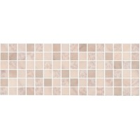 Кафельная мозаика для ванной Kerama Marazzi MM15121