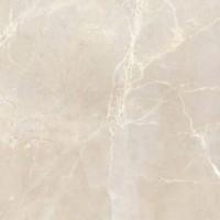 Керамическая плитка 45x45Navarti (Kerlife) 920512