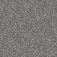 Керамогранит ST-101 STANDART неполированный 30Х30 Estima