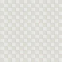 7VF08P6 Deco Dantan Petite Mosaique Blanc 20x20
