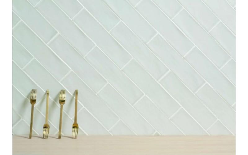 Керамическая плитка Коллекция Argila Peace