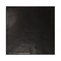 23874 Керамическая плитка для стен EQUIPE FRAGMENTS Anthracite Matt 13.2x13.2