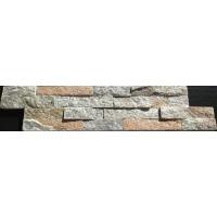 Brick Soft Oxido 40x10 натуральный камень