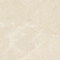 BE0168D Crema Imperiale Acidato Lappato Satinato Ret 60x60