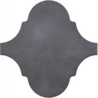 Керамогранит 26.5x26.5  EQUIPE 21334