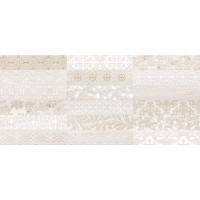 Керамическая плитка  декор Cersanit AN2G011