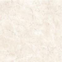 Керамогранитная плитка для пола Cersanit BB4P012
