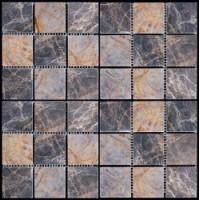 M024-48P (M022B-48P) Мрамор 48х48 305х305