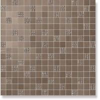 Керамическая плитка  для бассейна FAP Ceramiche 922973
