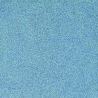 Техногрес голубой 60x60