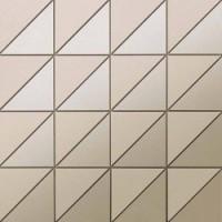 9AFT Arkshade Taupe Mosaico Flag 30,5x30,5