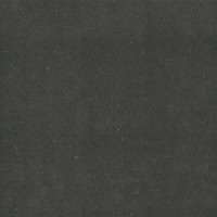 C226000331 Avenue Black Nature 59.6x59.6