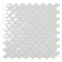 Мозаика 6000 Vidrepur (Испания)