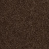 DAK63637 brown 60x60