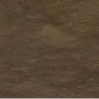 6000629 TOZZ. MARRON DAMASCO 7x7