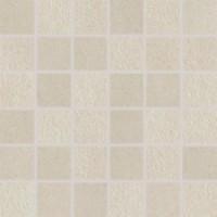 DDM06610  Light beige 30x30