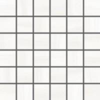 Мозаика для фартука белая WDM06039 RAKO