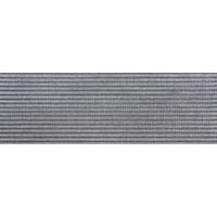 Line Diorite Grey 40x120