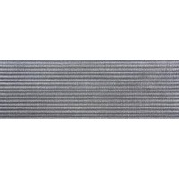 TES3383 Line Diorite Grey 40x120