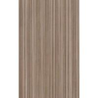 Керамическая плитка  керамогранит Golden Tile (Харьков) К67061/К67069