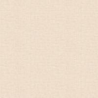 Кафельная плитка для кухни для пола BELLEZA 01-10-1-16-00-11-1112