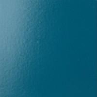 Керамическая плитка голубая Италия TES102657 Capri Ceramiche
