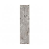 Керамогранит 24.9x100  Aparici G-3178