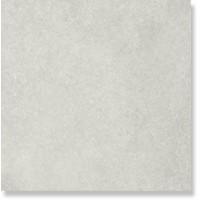 938074 Керамогранит CREATION BLANCO Roca 44.5x44.5