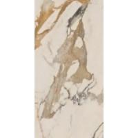 Керамогранит  слоновая кость Ariana PF60004298