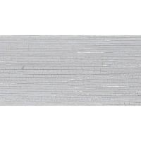 Керамогранит  15x30  41ZERO42 4100135