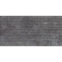 TES12652 Bazalto Grafit B Подступенник 30х14,8х1,1 30x14.8