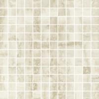 Мозаика для ванной Россия 908986 Керлайф
