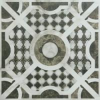 Керамогранит  глянцевый белый Gracia Ceramica 010404001979