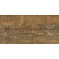Wood Classic Эго коричневый Lapp Rett 120х60