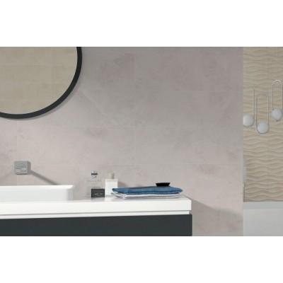 Керамическая плитка Коллекция Aria