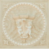 Керамическая плитка 60x60  Infinity Ceramic Tiles TES92738
